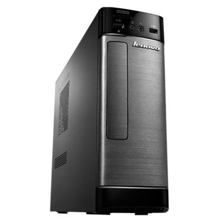 Lenovo H520s Tower i3-3220 6GB 1TB DVDR Windows 8 Desktop