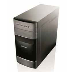 Lenovo H520 Intel i3-3240 4GB 500GB DVDRW Windows 8 Desktop
