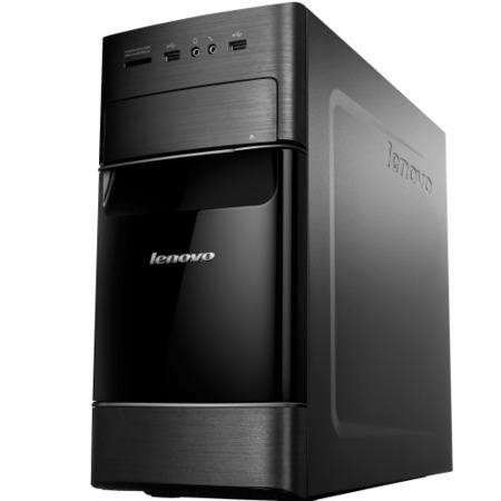 Lenovo H530 i3-4130 4GB 500GB Windows 8 Desktop