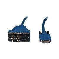 Cisco router cable - 3 m