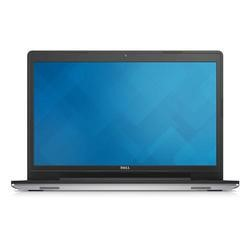 Dell Inspiron 5748 Core i5 8GB 1TB 17.3 inch Windows 7 Pro / Windows 8.1 Pro Laptop