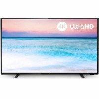 "Philips 58"" 58PUS6504 4K Ultra HD HDR10+ Smart LED TV"