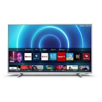 "Philips 58PUS7555/12 58"" 4K Smart UHD LED TV"