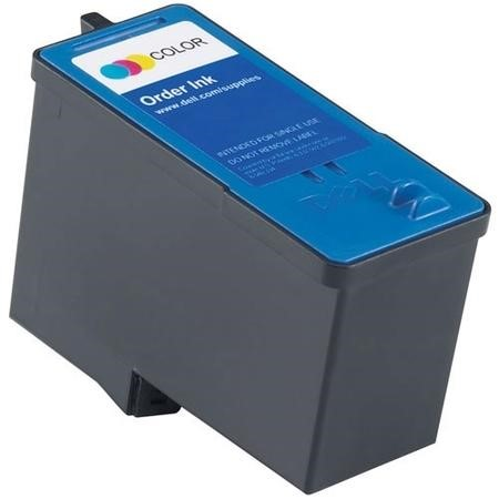 Dell 926 Colour Ink Cartridge mk991