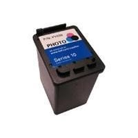 DELL 928 PHOTO INK CARTRIDGE YY639