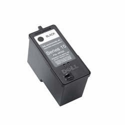 Dell 592-10305 Ink Cartridge