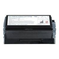 Dell 7Y608 Toner Cartridge 3K