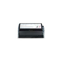 Dell 1815DN Black Toner Cartridge