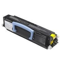 Dell  - 1720 U/R 6K TNR MW558 toner cartridge