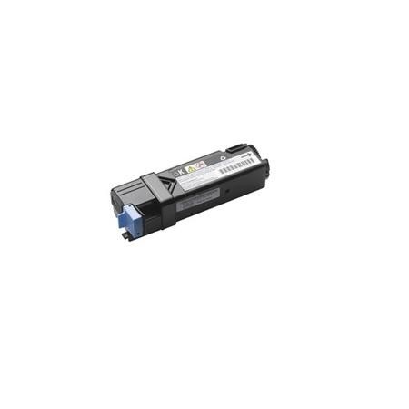 Dell 1320c Black High Capacity Toner