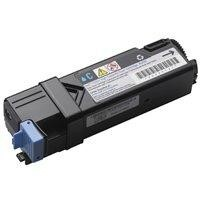 DELL 1320C 2K Cyan Toner Cartridge