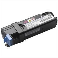 DELL 1320C 2K Magenta Toner cartridge