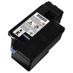 dell High-Capacity Black Toner