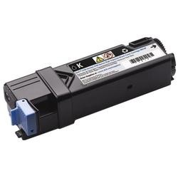 2150cn/cdn/2155cn/cdn High-Capacity Black Toner