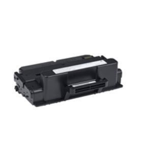 dell B2375DFW BLACK TONER 3K