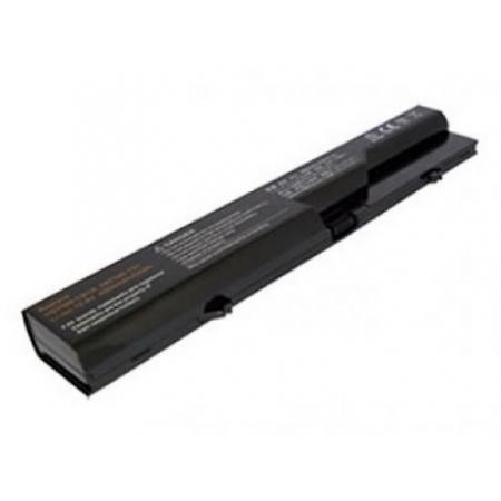 Laptop Battery 593572-001