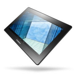 Lenovo IdeaTab S6000 1GB 16GB SSD 10.1 inch Android 4.2 Jelly Bean Wi-Fi & 3G Tablet