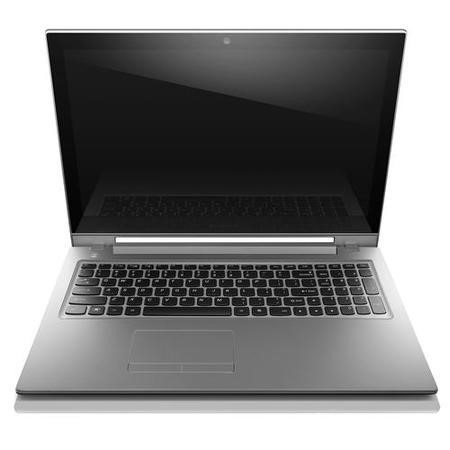 Lenovo IdeaPad S500 Touch Core i5 8GB 500GB Windows 8 15.6 inch Touchscreen Laptop