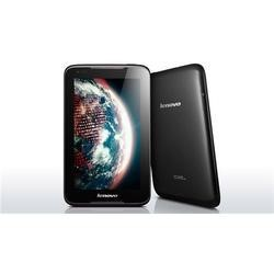 Lenovo IdeaTab A1000 Black MTK 8317 Dual Core 1GHz 1GB 16GB Android 4.2 7inch Tablet