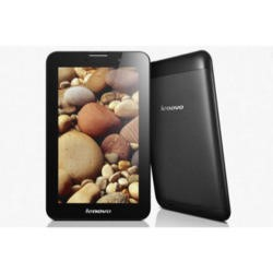Lenovo S5000 Quad Core 1GB 16GB 7 inch Android 4.2 Jelly Bean Tablet