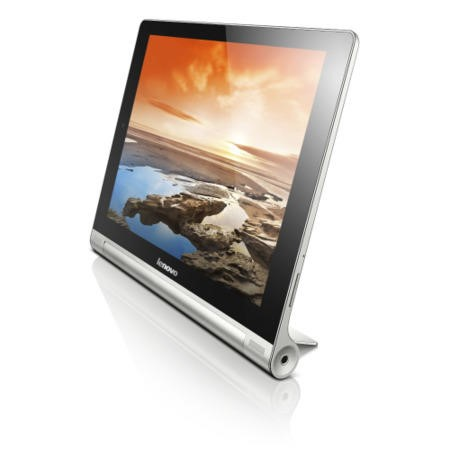 Lenovo Yoga Tablet 10 Quad Core 1GB 16GB 10 inch Android 4.2 Jelly Bean Tablet PC