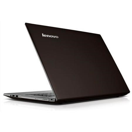 Lenovo Z510 4th Gen Core i5 8GB 1TB Windows 8.1 Laptop in Black
