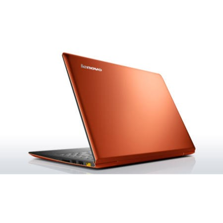 Lenovo IdeaPad U330T 4th Gen Core i7 4GB 500GB Windows 8.1 Touchscreen Dual Mode Ultrabook