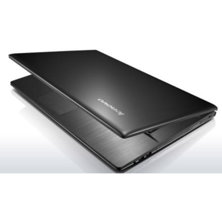 Lenovo IdeaPad G700 Pentium Dual Core 6GB 1TB 17.3 inch Windows 8 Laptop