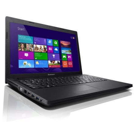 Lenovo G500 Core i3 4GB 1TB Windows 8.1 Laptop