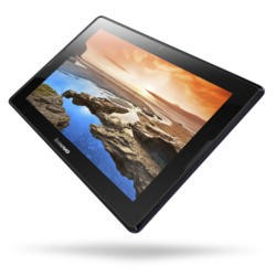 Lenovo IdeaTab A10-70 Quad Core 1GB 16GB 10.1 inch IPS Android 4.2 Jelly Bean Tablet