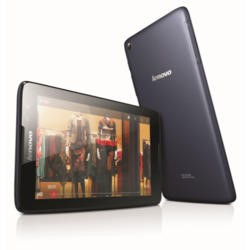 Lenovo A7-50 Quad Core 1GB 16GB 7 inch Android Tablet in Midnight Blue