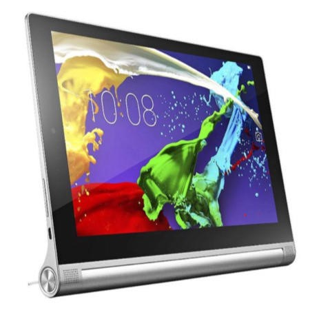 Lenovo Yoga 2 8 Quad Core 2GB 16GB SSD 8 inch Android 4.4 KitKat Tablet