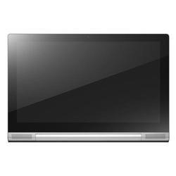 Lenovo IdeaTab Yoga 2 13 2GB 32GB SSD 13.3 inch Android 4.4 Kit Kat 4G Tablet