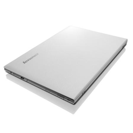 Lenovo Z50-70 Core i7 8GB 1TB 15.6 inch Full HD Laptop with NVIDIA Graphics