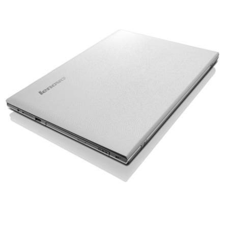 Lenovo Z50 Intel Core  i3-4030U 8GB 1TB DVDRW Windows 8.1 15.6 inch Full HD Laptop - White