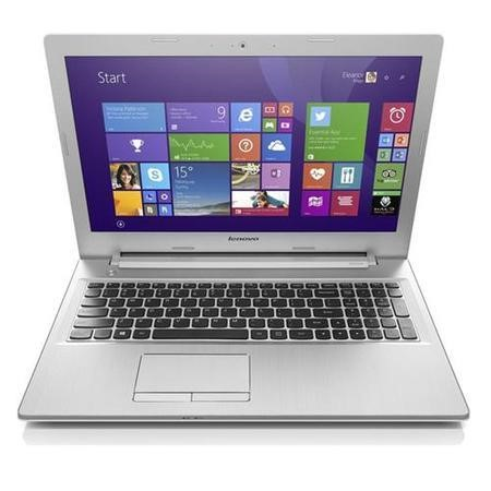 Lenovo Z5070 FHD  Intel Core i5-4210u 8GB 1TB+8GB SSD  NV G820 2GB  DVDRW 15.6 INCH White Windows 8.1