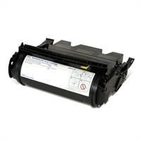 DELL 5210/5310N 10K Black Printer Cartridge