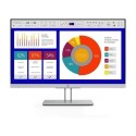 "5FT13AT HP EliteDisplay E243p Full HD 23.8"" Monitor"