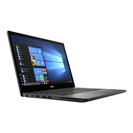 Dell Latitude 7480 Core i7-7600U 8GB 512GB SSD 14 Inch Windows 10 Professional Laptop