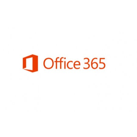 Microsoft® Office 365 Plan E1 Open Shared Subscriptions-VolumeLicense Government OPEN 1 License