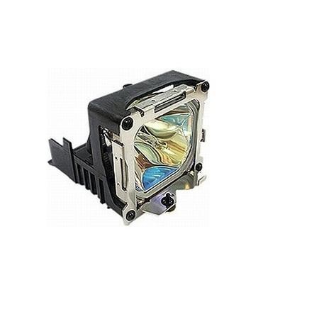BenQ Replacement lamp for MP575