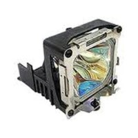 BenQ Lamp Module for BENQ W1070/W1080ST Projectors