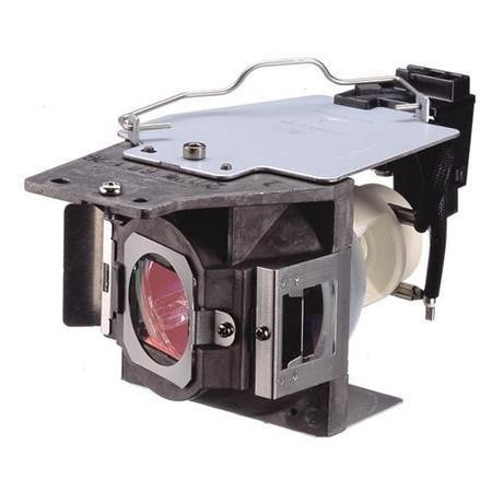 BenQ Replacement lamp W1070+; W1080ST+; HT1075; W1070+W; i700; i700JD