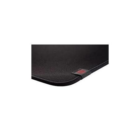 Zowie GTF-X Large Hard Gaming Surface