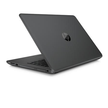 HP 240 G6 Core i5-7200U 8GB 256GB 14 Inch  Windows 10 Laptop