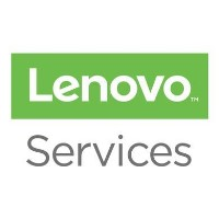 Lenovo International Services Entitlement 3 - Years