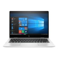 HP EliteBook x360 830 G5 Core i5-8250U 8GB 256GB SSD 13.3 Inch Windows 10 Pro Convertible Laptop