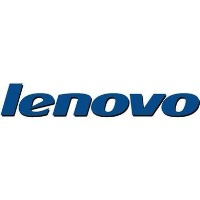 Lenovo Warranty 3 Year On-Site Next Day Upgrade From 3 Year Depot