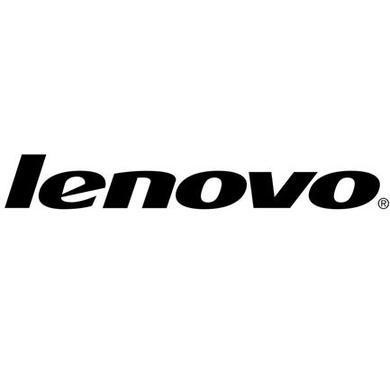 Lenovo  3 Years On-Site Next Busines Day Top Seller Warranty