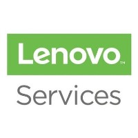 Lenovo Onsite Upgrade - Extended Service Agreement - 3 Years - On-Site